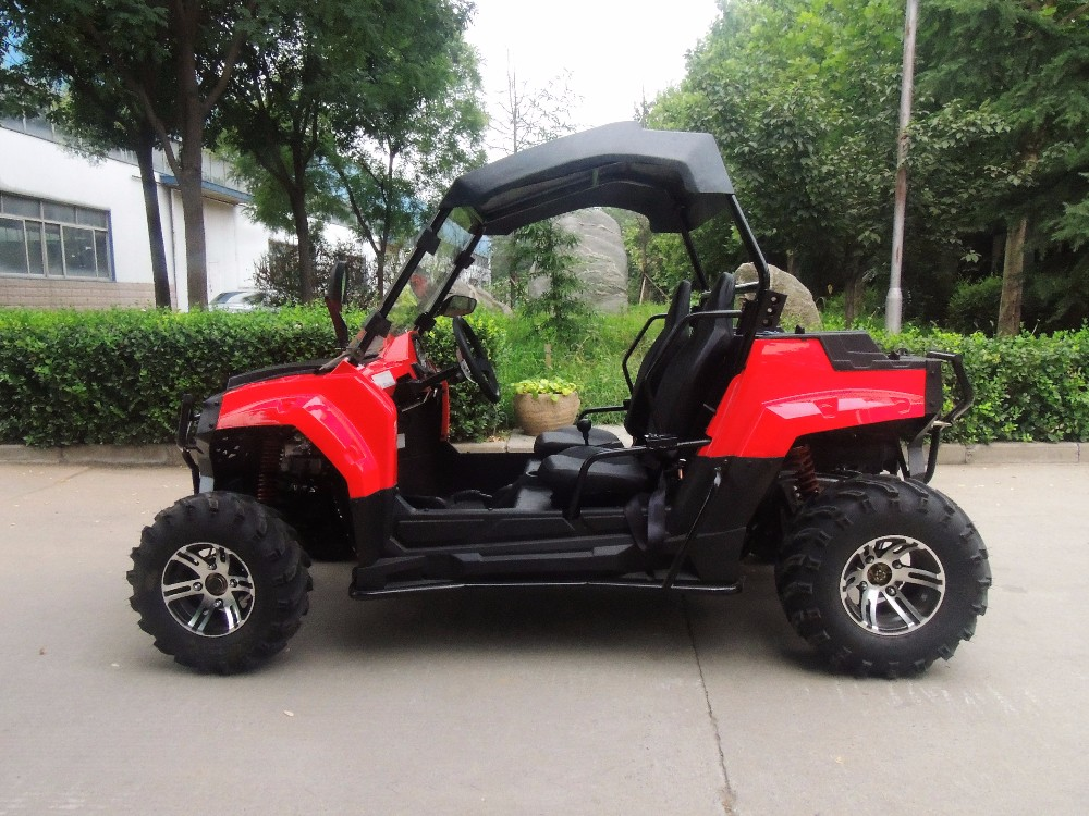 hot sale 200cc cheap utv side by side for kids buy cheap. Black Bedroom Furniture Sets. Home Design Ideas