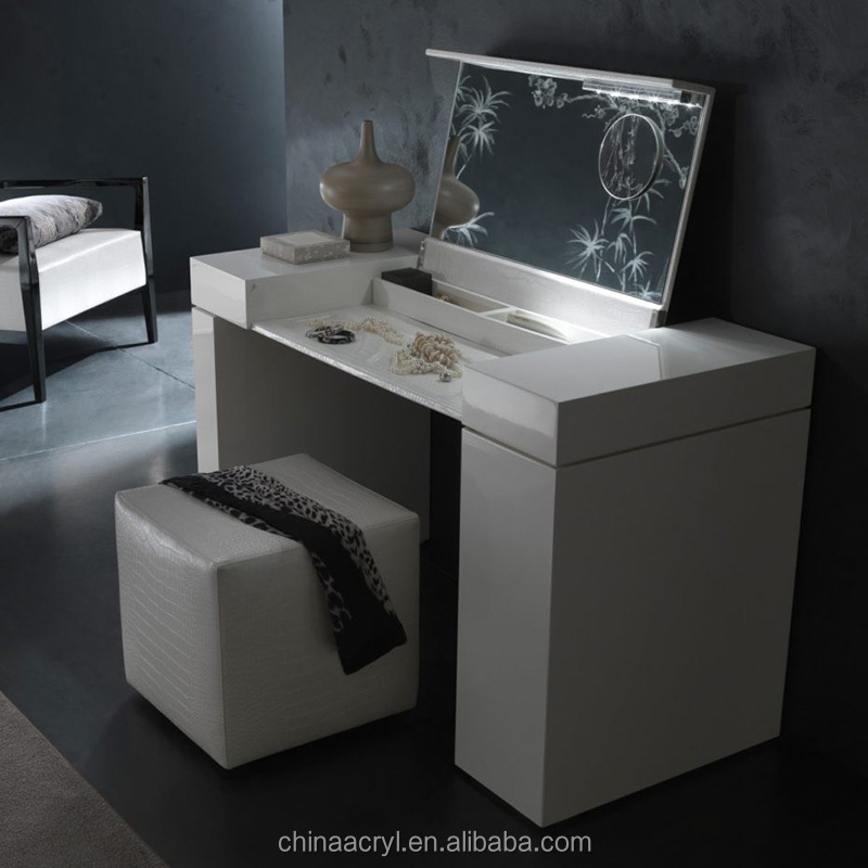 custom makeup vanity sets. Makeup Tables For Sale  Suppliers and Manufacturers at Alibaba com
