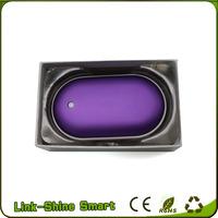 Top Factory Pocket Hand Warmer&reusable Hand Warmer&instant Gel Hand Warmer free sample