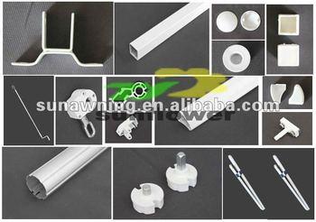 Aluminum Awning Parts - Buy Aluminum Awning Parts ...