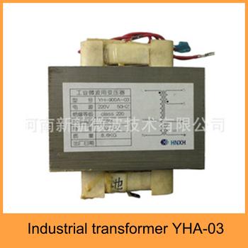 Good Quality Transformer Weight Transformator 220v 110v 1000w