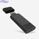EZCast 2.4G/5G Wireless HDMI Receiver WiFi Display Dongle Adapter 1080P Smart TV Dongle Stick HDMI Wireless Extender