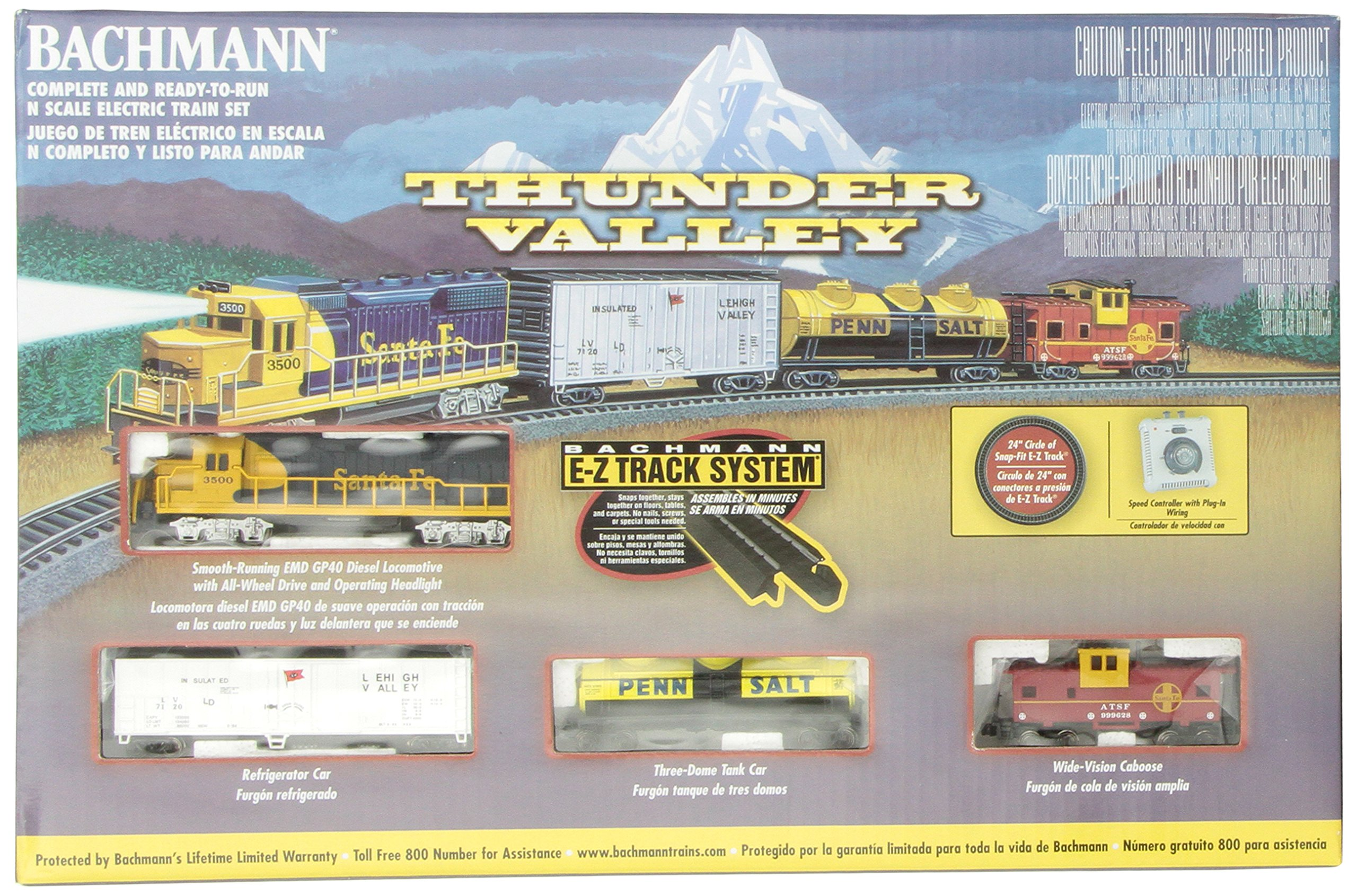 Cheap G Scale Trains Buildings, find G Scale Trains Buildings deals