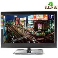 15 inch led tv china led tv price in india