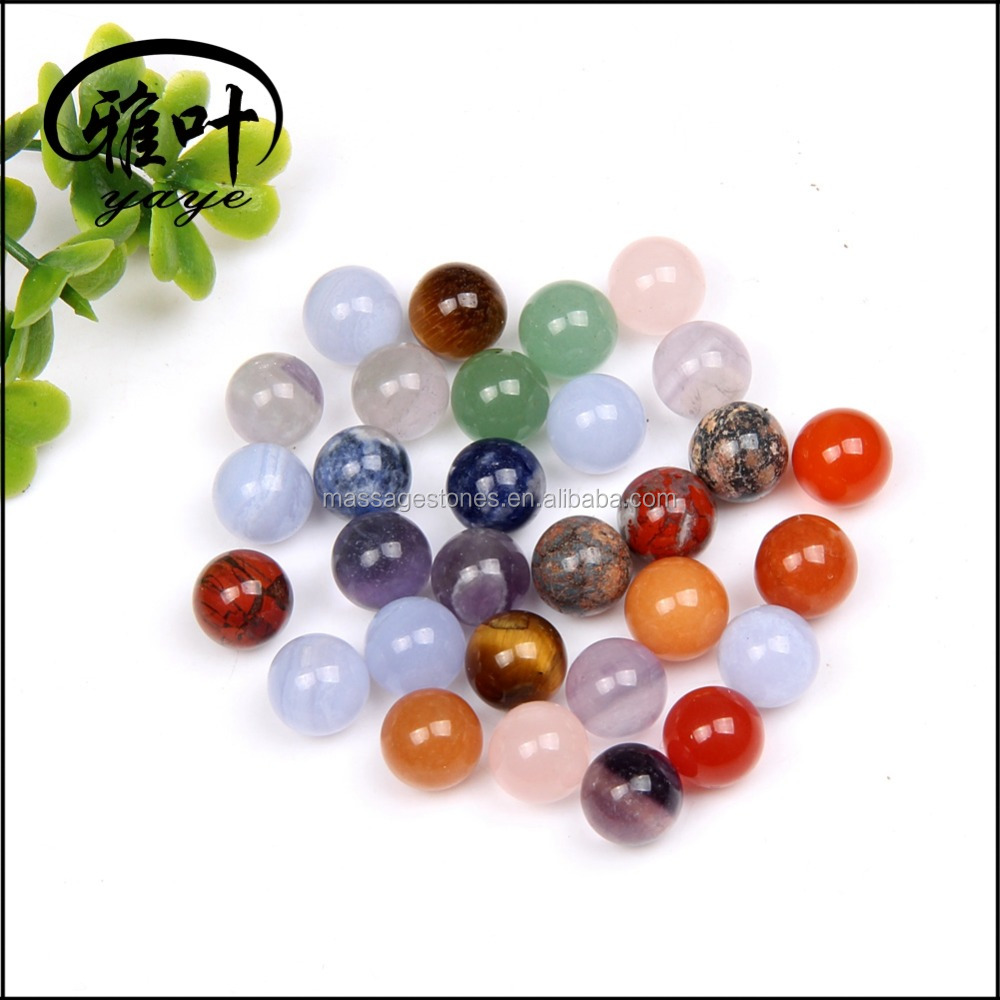 bead landing wholesale