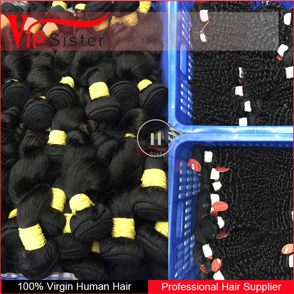 Harlem Hair Extensions Harlem Hair Extensions Suppliers And