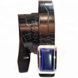 new products sliver color fashion belt buckle,rectangle belt buckle