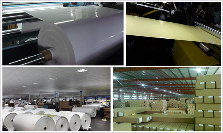 China Factory Wholesale 260gsm Premium RC Waterproof Glossy Photo Paper in 4x6 and A4 Size
