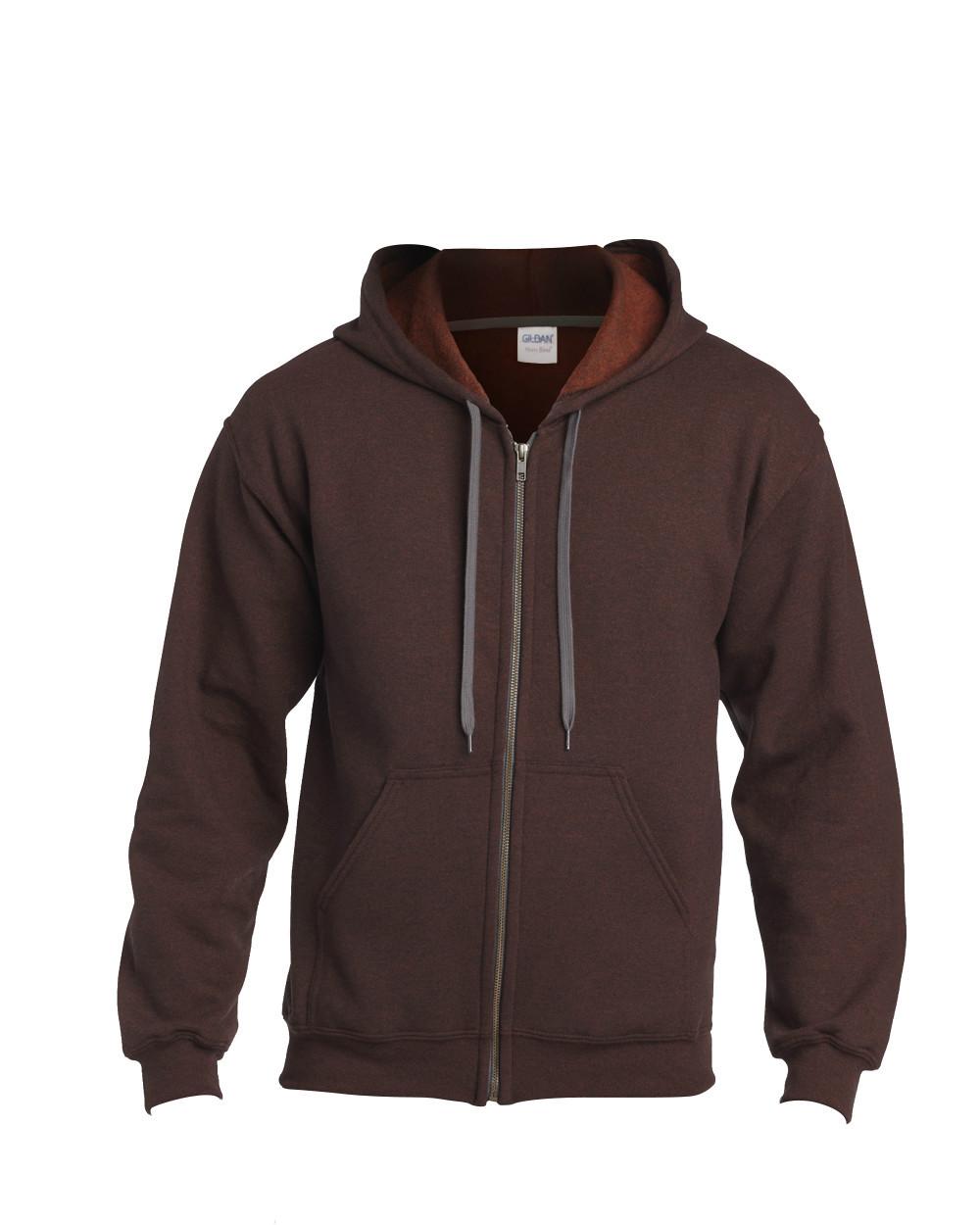 Gamer hoodies