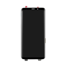 Lcd Met Digitizer Vergadering Voor <span class=keywords><strong>Samsung</strong></span> <span class=keywords><strong>Galaxy</strong></span> <span class=keywords><strong>S9</strong></span> Plus, Lcd Voor <span class=keywords><strong>Samsung</strong></span> <span class=keywords><strong>Galaxy</strong></span> <span class=keywords><strong>S9</strong></span> Plus Screen