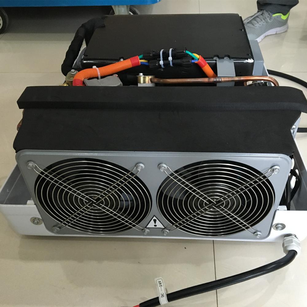 Fcrory directamente venta peque a potencia aire for Aire acondicionado caravana barato