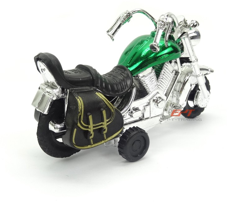 Cheap free wheel plastic mini toy motorcycle for sale