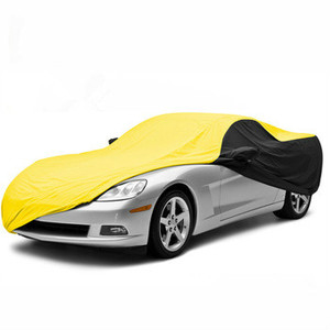 first choice newly inflatable hail pick up car cover for wholesales