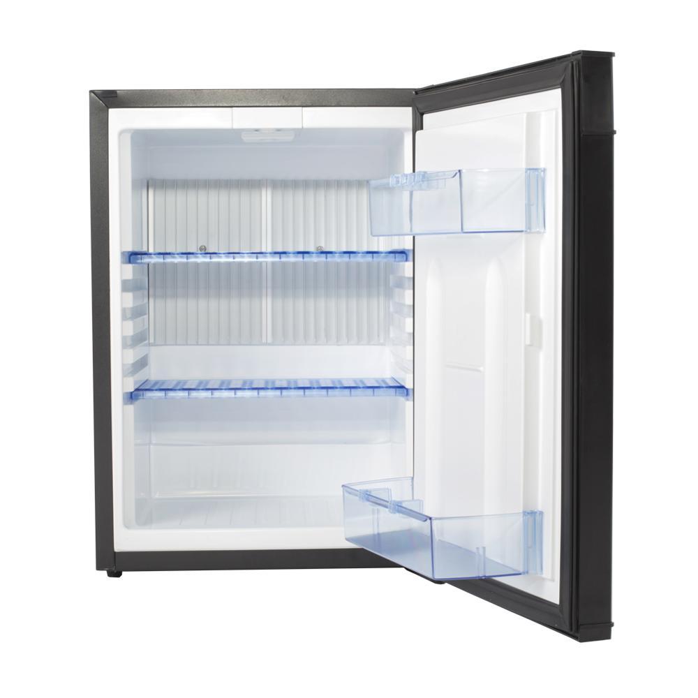 Großhandelspreis Gas Mini-kühlschrank,Gas Camping Kühlschrank 40l ...