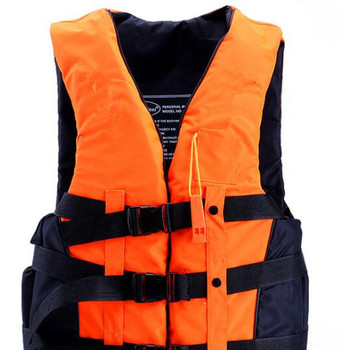 high quality work vest life jacket for sale
