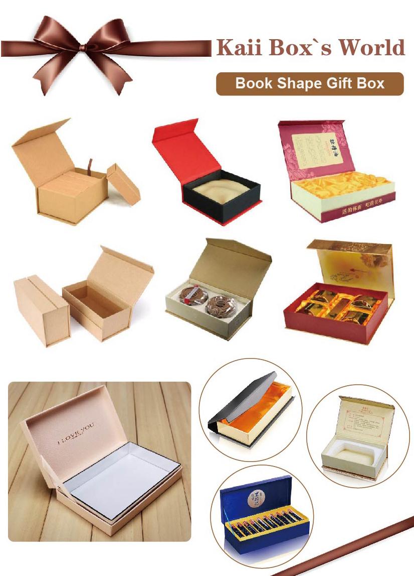 מותאם אישית תכשיטי אריזת מתנה אריזה/מדגם חינם עבור תכשיטי אריזת מתנה