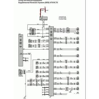 Volvo Wiring Diagrams 1994-2010(volvo Wds - Buy Volvo Wring Diagram on volvo c70 wheels, volvo semi truck wiring diagram, volvo c70 oil filter, volvo xc90 wiring diagram, volvo amazon wiring diagram, volvo c70 brakes, honda c70 wiring diagram, volvo s80 wiring diagram, volvo c70 engine diagram, volvo c70 door, volvo c70 oil pump, volvo 240 wiring diagram, volvo s70 wiring diagram, volvo c70 transmission problems, 1999 volvo s70 engine diagram, volvo c70 parts, volvo c70 water pump, volvo c70 sensor, volvo 940 wiring diagram, volvo s40 wiring-diagram,