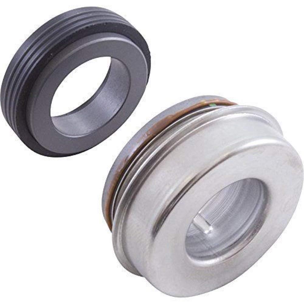 "U.S. Seal PS-1904 0.75"" Silicon Carbide Shaft Seal"