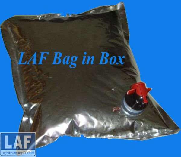 bag in box and liquid bag for oil , drinking water , wine