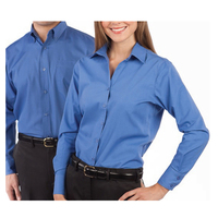 Shirt With Pants Hotel/ Restaurant Waiter Uniform