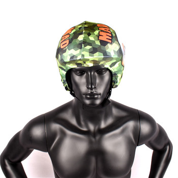56229a2dffbc9 Ski Helmet Covers Camouflage No Fading Good Quality - Buy Helmet ...