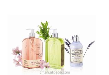 Wholesale Popular Fragrance For Liquid Detergent For Shampoo For Shower Gel  For Skin Care,Bulk Fragrance Oil - Buy Fragrance Used For Soap,Fragrance