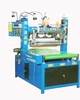 Well-known Flat Surface Heat Transfer Machine Price In China