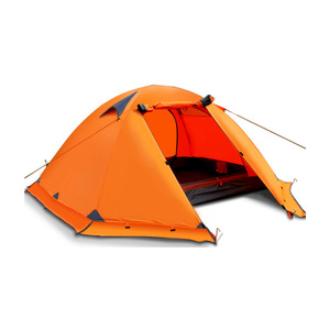 Full seasons tent snow skirt high water resistance tent for hiking c&ing expedition  sc 1 th 225 & Expedition Tents Expedition Tents Suppliers and Manufacturers at ...
