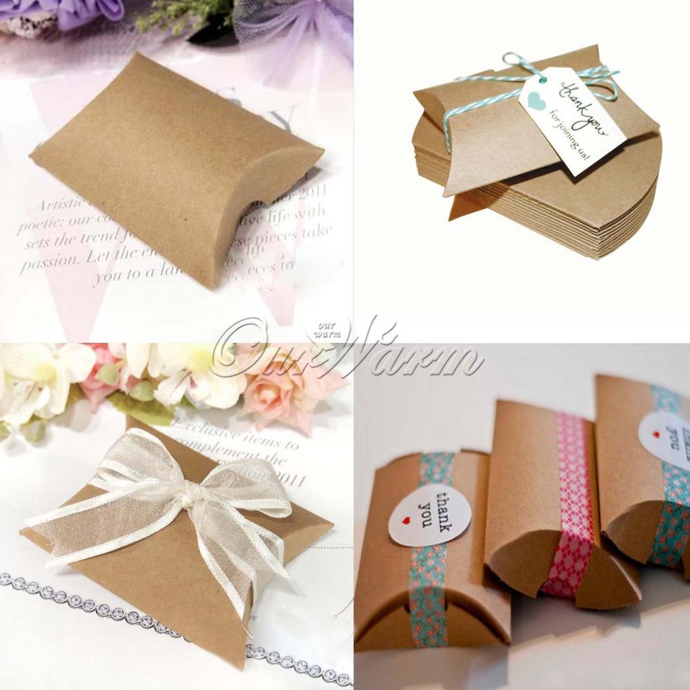 achetez en gros bonbons cadeau bo te en ligne des grossistes bonbons cadeau bo te chinois. Black Bedroom Furniture Sets. Home Design Ideas