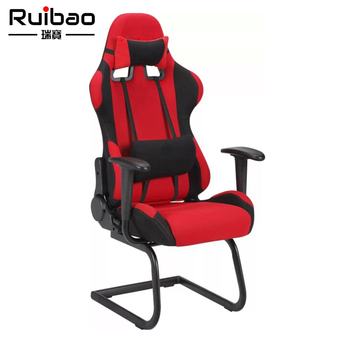 Pleasing Kid And Adult Gaming Chair For Sale Universal Comfortable Pc Office Chair With Racing Design Buy Comfortable Pc Gaming Chair Racing Office Lamtechconsult Wood Chair Design Ideas Lamtechconsultcom