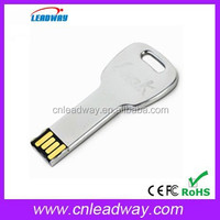 mini cooper key usb flash drive bulk cheap metal usb flash drive with laser pointer and free sample 128MB to 128GB