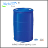Top Quality propylene glycol for propylene glycol methyl ether and propylene glycol powder production