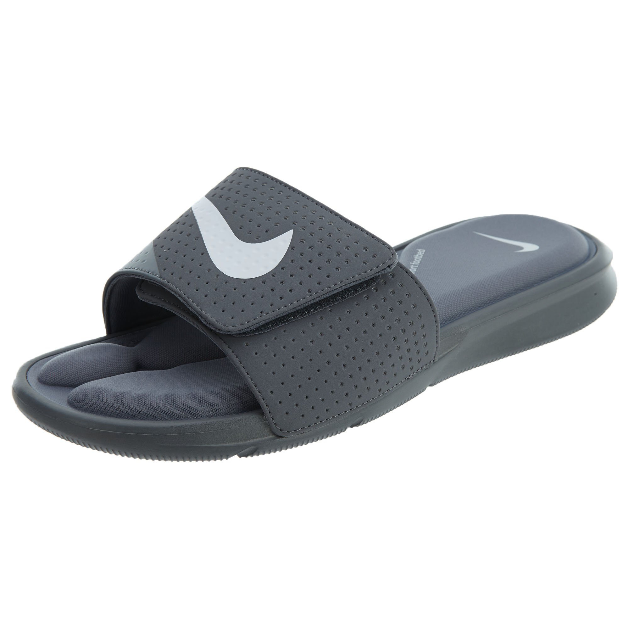 get alibaba nike comforter find on quotations deals comfort line cheap shopping at mens ultra com slide guides thong