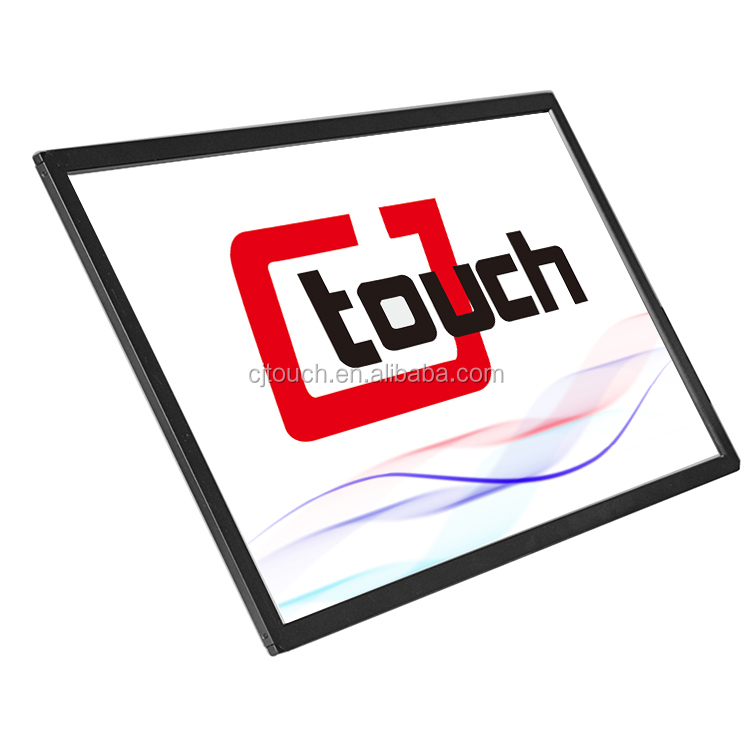 "[10-100inch] Touch screen overlay kit, 42"" touchscreen"