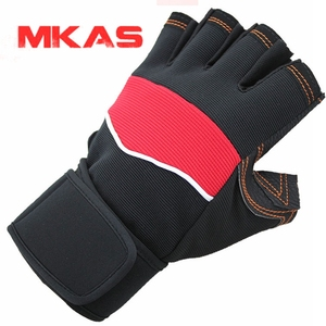 Accept OEM Neoprene Bike Riding Gloves