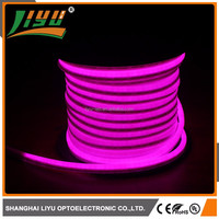 Best Design 5050 rgb colored led strip
