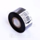 30mm * 100m Gray / Grey Black LC1New Screw bit Hot Stamping Ribbon Ink with Ribbon Hot Code Printer