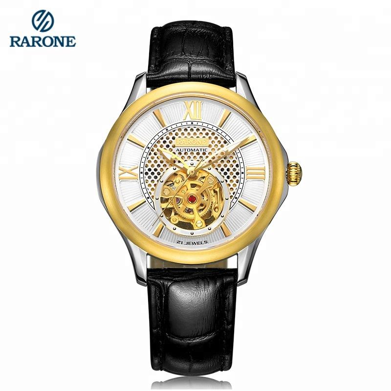 c58da356c مصادر شركات تصنيع أفضل رخيصة ساعات رجالية وأفضل رخيصة ساعات رجالية في  Alibaba.com