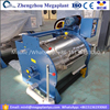 industrial washing machine raw wool cleaning machine