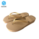 Professional Ladies' Wedge Beach Flip Flops Factory In China
