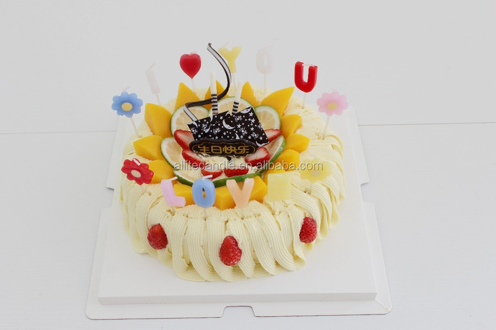 Cake Fountain Candles, Cake Fountain Candles Suppliers and ...