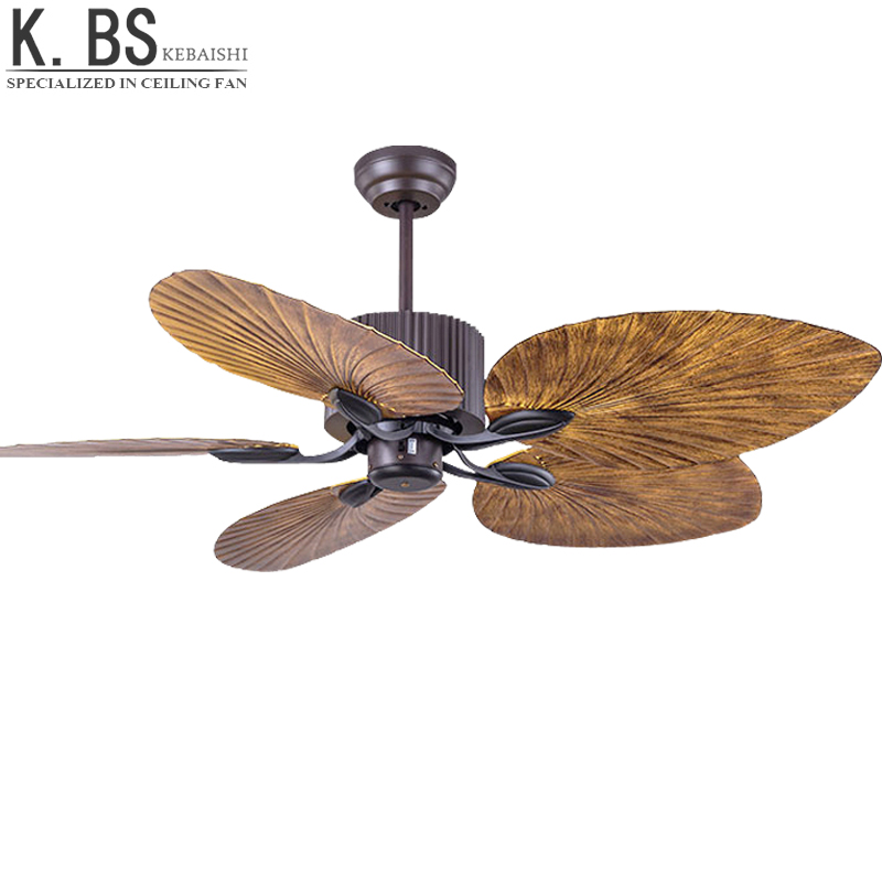 China Asian Ceiling Fan Manufacturers And Suppliers On Alibaba