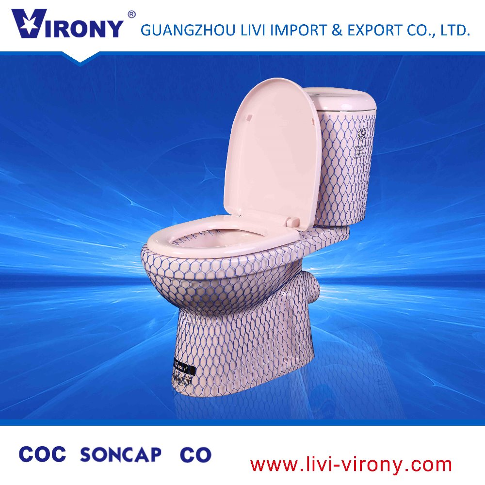 Indian Toilet Bidet, Indian Toilet Bidet Suppliers and Manufacturers ...