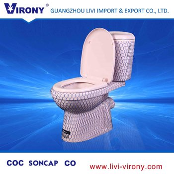 Commode Chair Indian Bidet Toilet Seat Price For Restroom - Buy ...