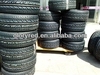 165/70r 13 79T car tire on sale