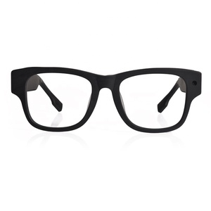 c1e844c9368 30M wifi 1080p video cheap best spy glasses camera with digital video  recorder