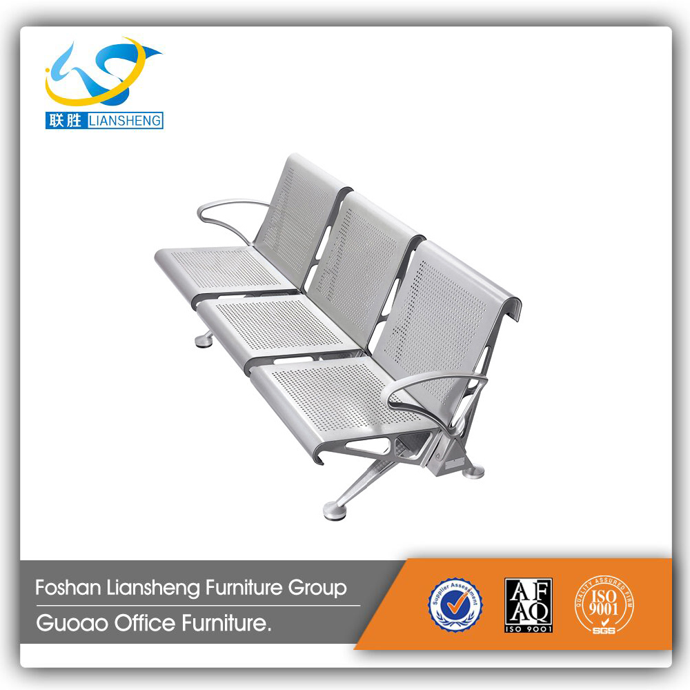 Salon Waiting Chairs Salon Waiting Chairs Suppliers and