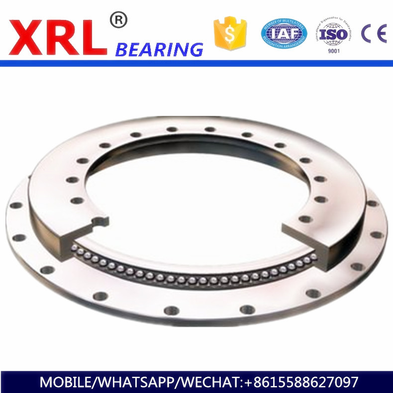 1000mm Lazy Susan Bearing, 1000mm Lazy Susan Bearing Suppliers And  Manufacturers At Alibaba.com
