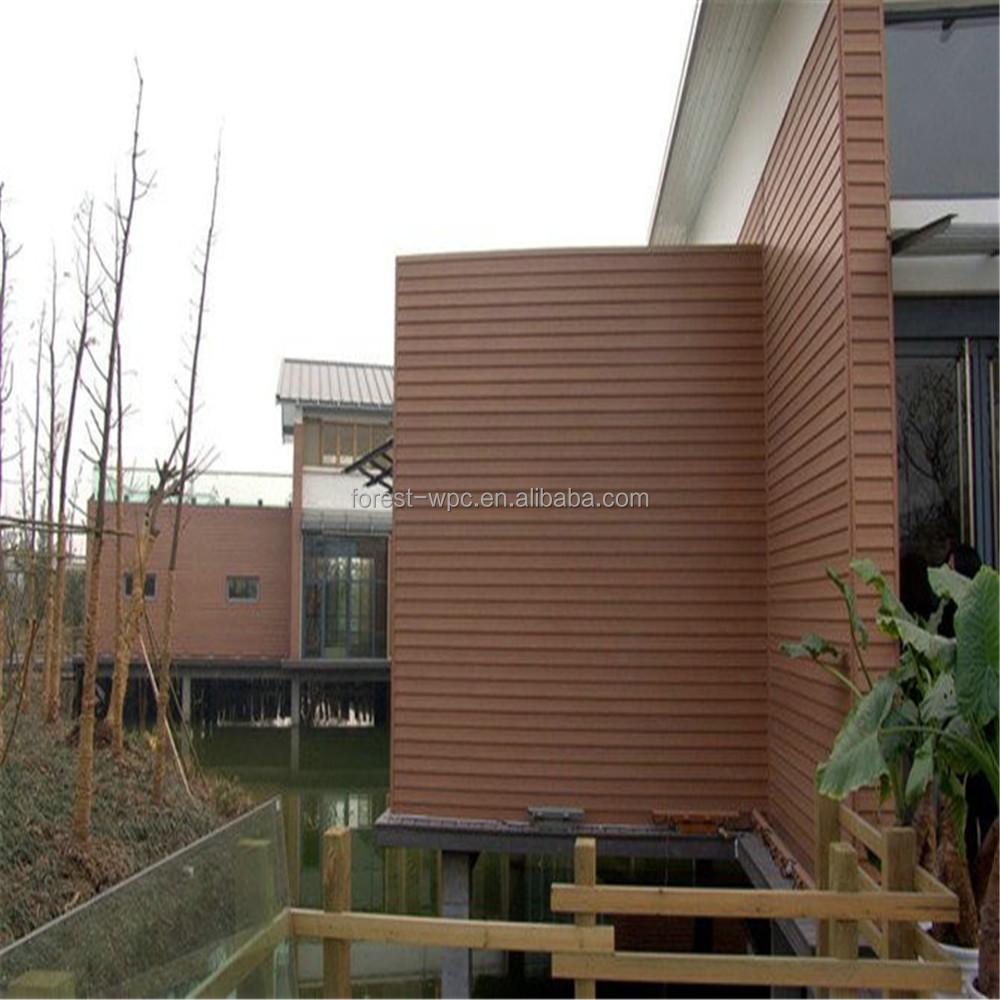 grossiste maison pr fabriqu en beton acheter les. Black Bedroom Furniture Sets. Home Design Ideas