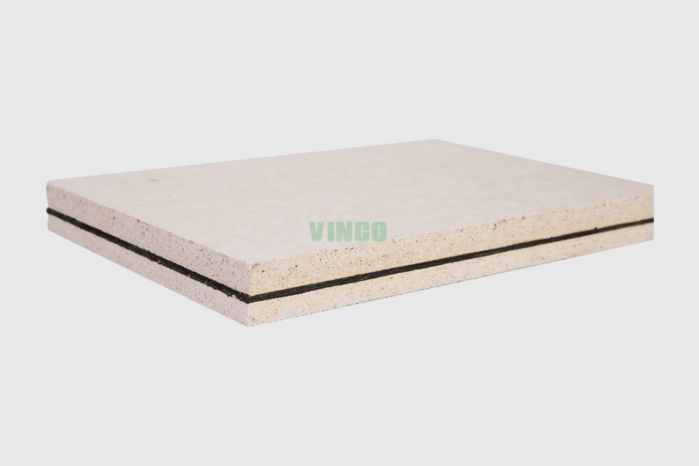 lowes fire proof insulation types sound insulation board waterproof soundproof materials